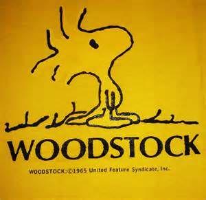 woodstock peanuts - Bing Images   Woodstock peanuts. Woodstock. Snoopy love