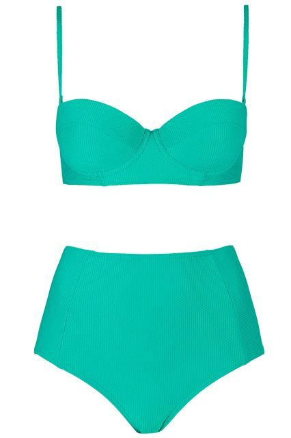 db835f9a0d fashion 2015 05 swim under 50 16. The 30 Best Swimsuits ...