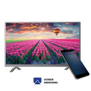 Download Micromax Led Tv Firmware