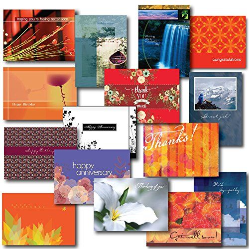 Pin by bobbi jo bjur on cards pinterest cards greeting cards all occasion greeting card assortment box set of 30 card https m4hsunfo