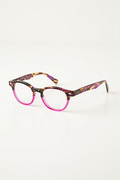 074d072ca51 Yes we have Eyebobs! Come in and check out the Gemini Reading Glasses