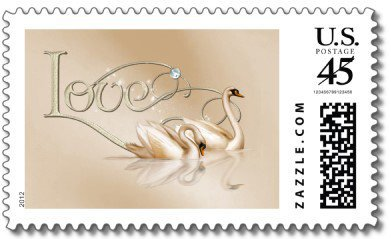 #Zazzle                   #love                     #Graceful #Swans #Love #Wedding #Stamps #from #Zazzle.com                     KRW Graceful Swans Love Wedding Stamps from Zazzle.com                                                  http://www.seapai.com/product.aspx?PID=1496715