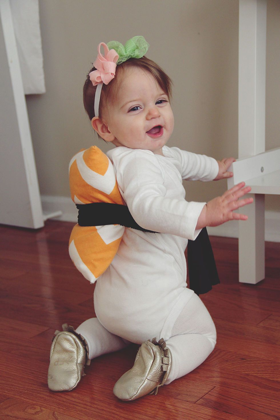Emejing Best Baby Girl Halloween Costumes Gallery - surfanon.us - surfanon.us  sc 1 st  Pinterest & Emejing Best Baby Girl Halloween Costumes Gallery - surfanon.us ...