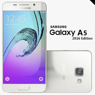 Blog 9 Samsung A5 2016 Edition White Samsung Galaxy Samsung Phone Samsung