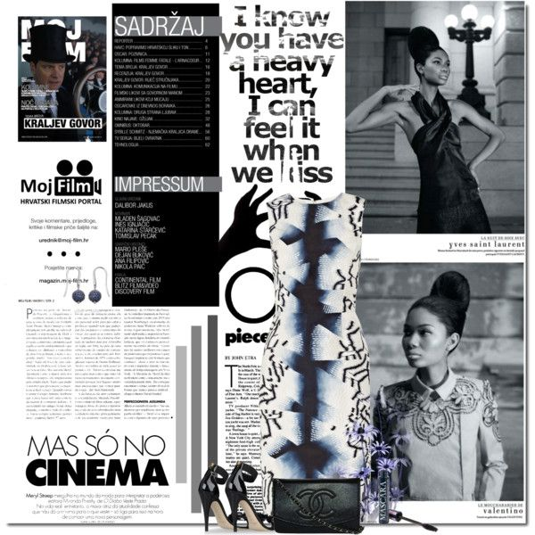 FOR LAVISHLULU, created by terrelyn-thomas-no-tags.polyvore.com