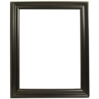 11 X 14 Matte Black Contemporary Open Frame Shop Hobby Lobby Open Frame Frame Shop Matte Black