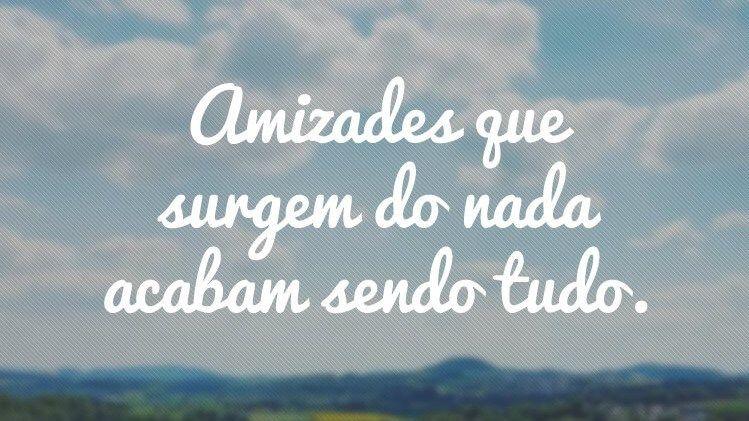 +20 Frases De Melhores Amigas Para Facebook, Instagram E