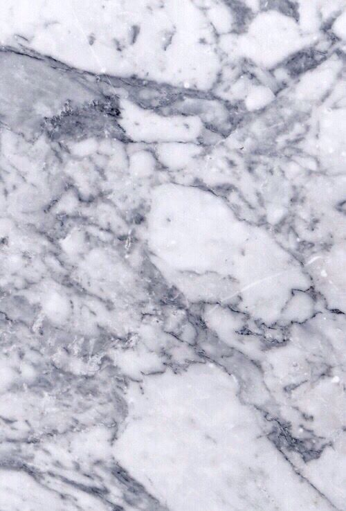 Tumblr Marble Wallpaper Marble Background Iphone Iphone Background Wallpaper Marble Iphone Wallpaper