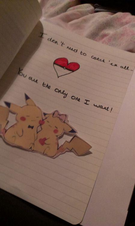 I m making a scrapbook for my boyfriend here is sneak