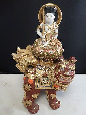 A Fine French 19th Century Polychromed Life-Size Cast
