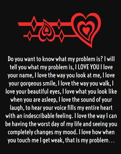 Cute Long Love Letters And Quotes And Sayings  Sick