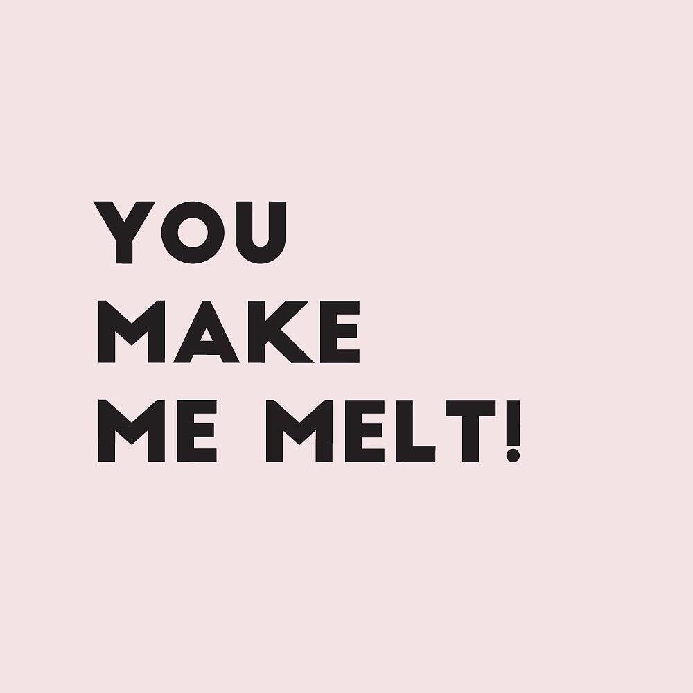 I love you more than ice cream!!! // Feliz día del amor y la amistad! Te esperamos en @toynailpolish para que lleves los regalos más dulces!! #quotes #toystyle #inspo #inspiration #toynailpolish #nailpolish #trend #colortrend #colorful #newcollection #bestfriends #bff #bestfriend #icecream #sweet #sweettooth #amoryamistad #popsicle #amoryamistad2017 #dessert #love #friendship #toystyle #toynailpolish