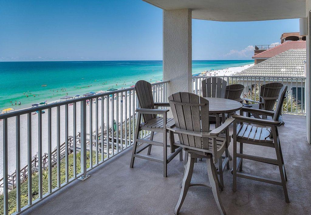Vermillionaire Largest Private Pool In Vrbo Florida Rentals