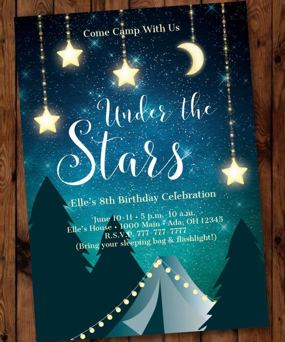Pin by Shellie Richards on Birthday Party Invitations Pinterest