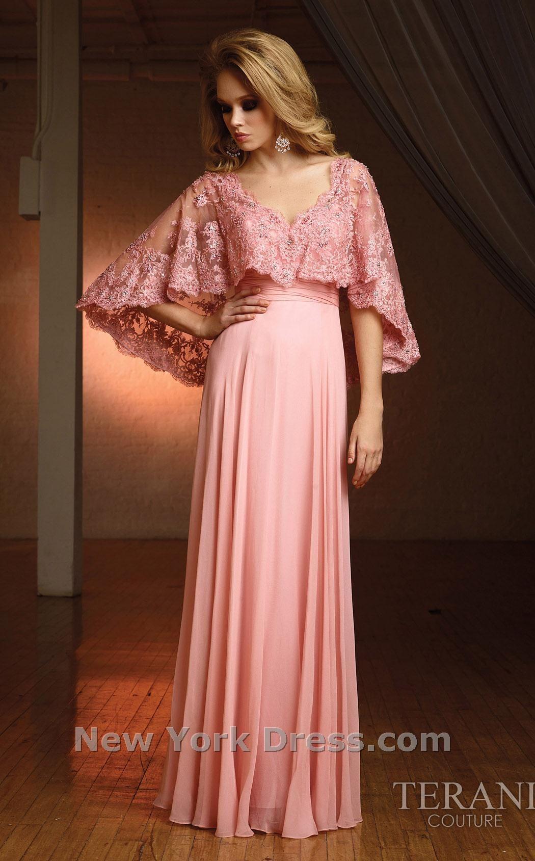 Terani M1151 thumbnail | Dress & Friends | Pinterest | Vestidos de ...