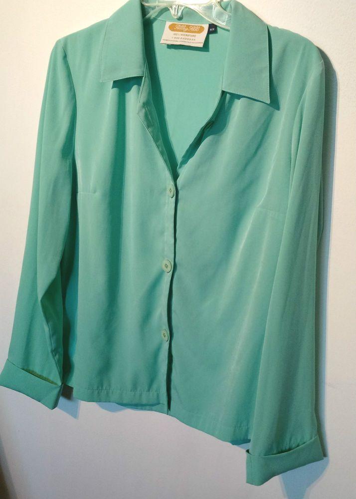 Tilley Endurables Silk Pants skirt blouse tank top jacket  Canada Med Microfibre #TilleyEndurablesSilk