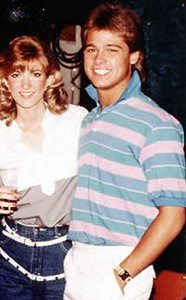 80s preppy style - Google Search | Early 1980s College ...
