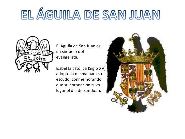 Nuevo Escudo De España Historia De España Escudo Bandera España