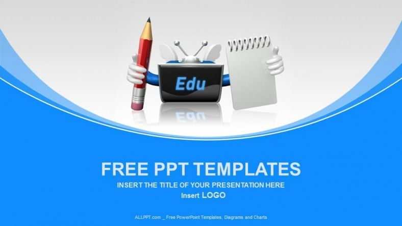 Powerpoint Templates Free Download Professional Ppt Templates Free