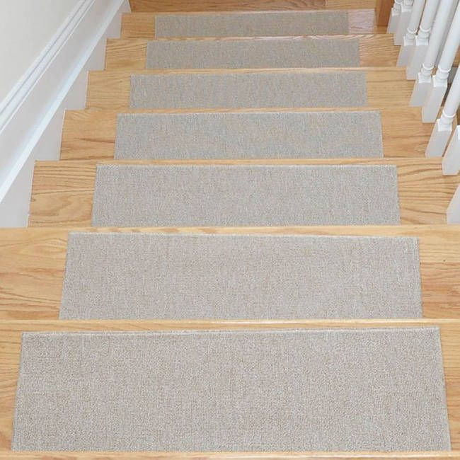 Overstock Com Online Shopping Bedding Furniture Electronics Jewelry Clothing More In 2020 Carpet Stair Treads Carpet Stairs Carpet Treads