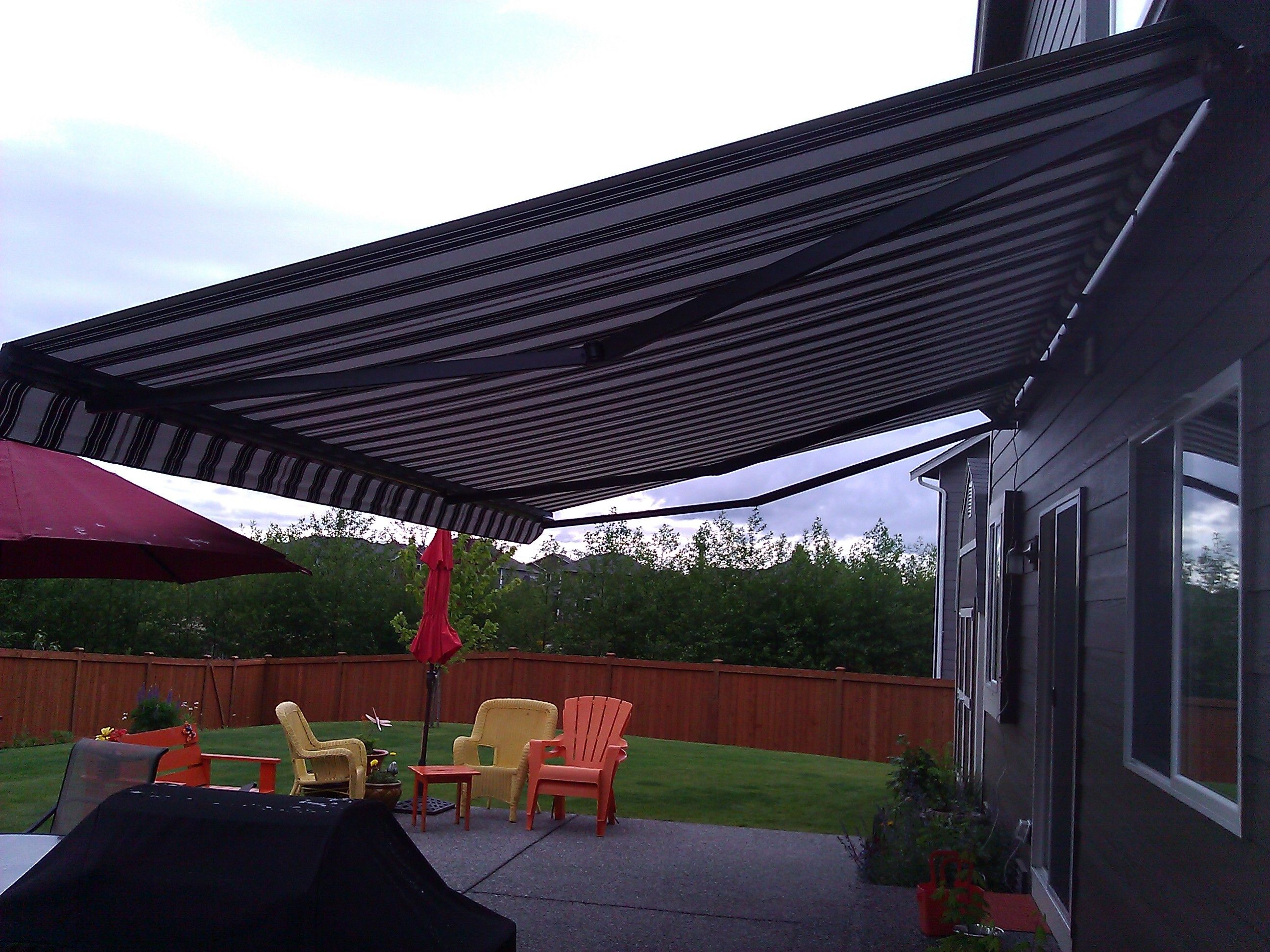 pics retractable ideas right and motorized nj cournoyer screens awning awnings new proretractable at
