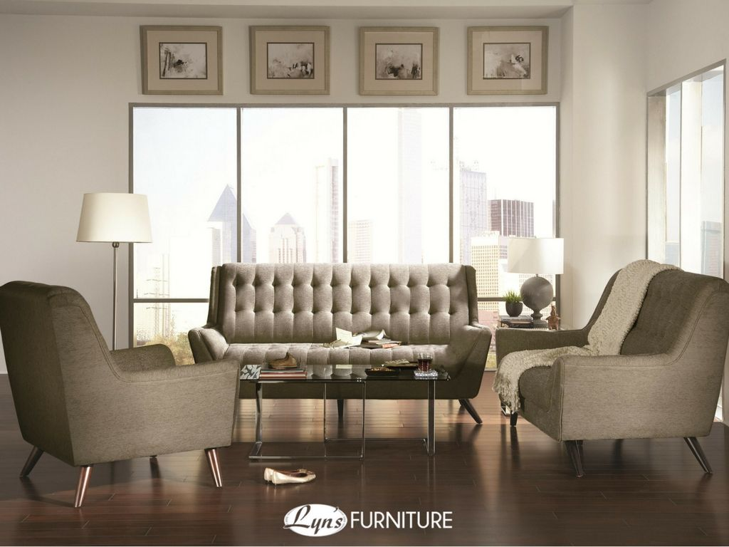 Lyns Furniture Lyns Furniture On Pinterest