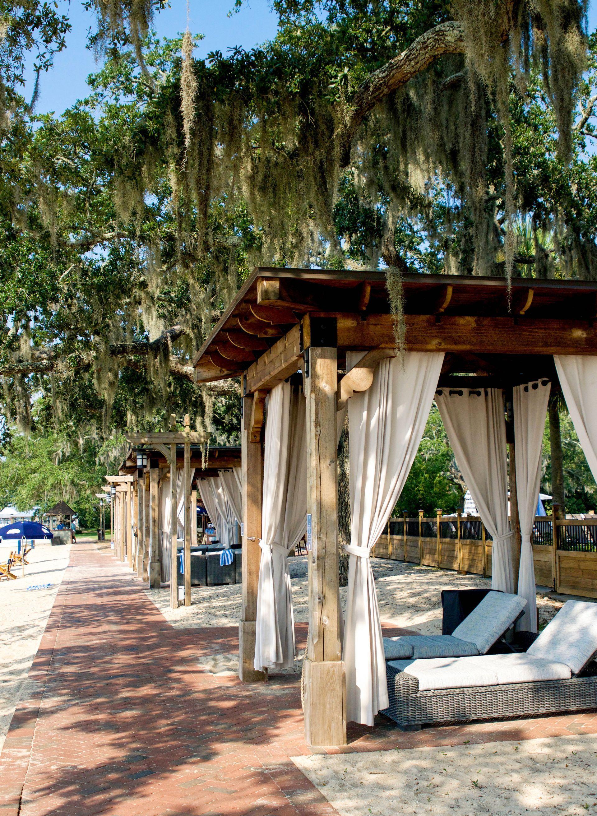 A Weekend Along Alabama's Gulf Coast: Mobile, Fairhope