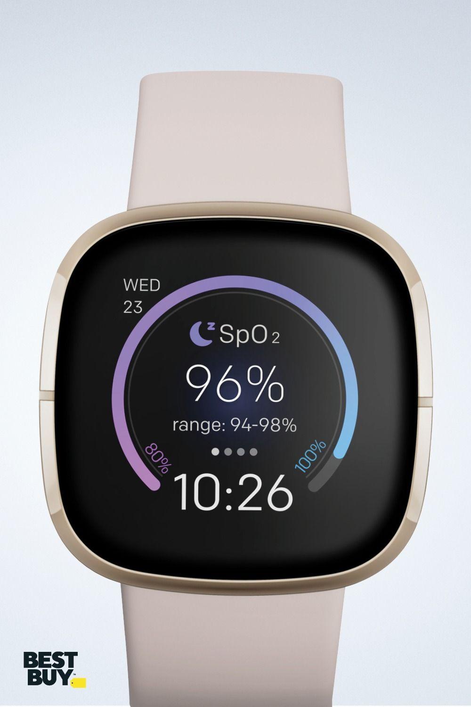 images?q=tbn:ANd9GcQh_l3eQ5xwiPy07kGEXjmjgmBKBRB7H2mRxCGhv1tFWg5c_mWT Smartwatch For Afib