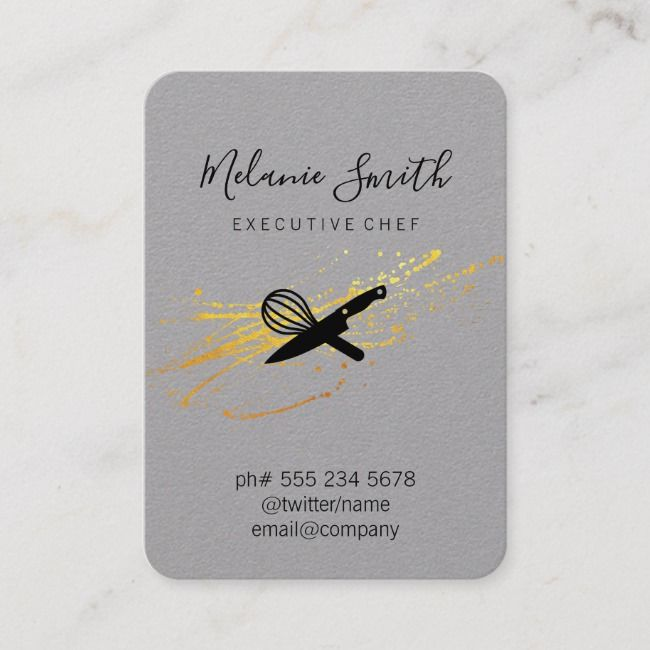 create your own business card  zazzle  diy business