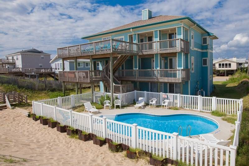 Marvelous House Vacation Rental In Virginia Beach From Vrbo Com Home Interior And Landscaping Fragforummapetitesourisinfo
