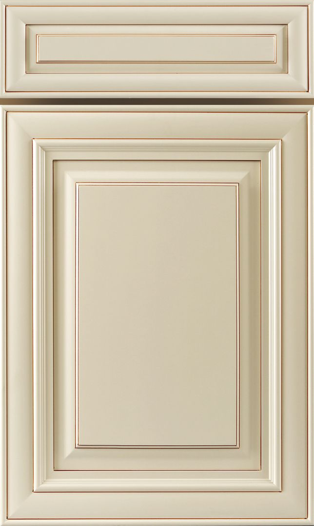 Style A7 Creme Maple Glazed Products J K Cabinetry Custom