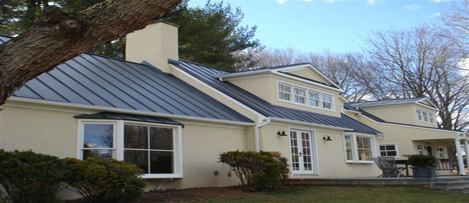 Http Piedmontroofing Com Is A Metal Roofing Company We Pride Ourselves On Prompt Professional And Affordable Roofing S Affordable Roofing Home Metal Roof