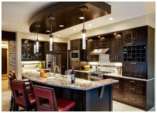 menards kitchen cabinets in stock | Kitchen Cabinet in 2019 ...