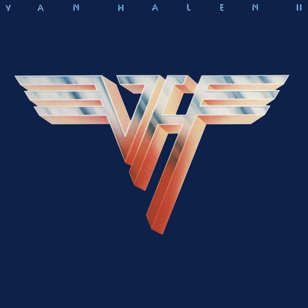 Instagram Photo By Fiveflagscenter Jul 26 2016 At 6 41pm Utc Van Halen Album Covers Classic Rock Albums Van Halen