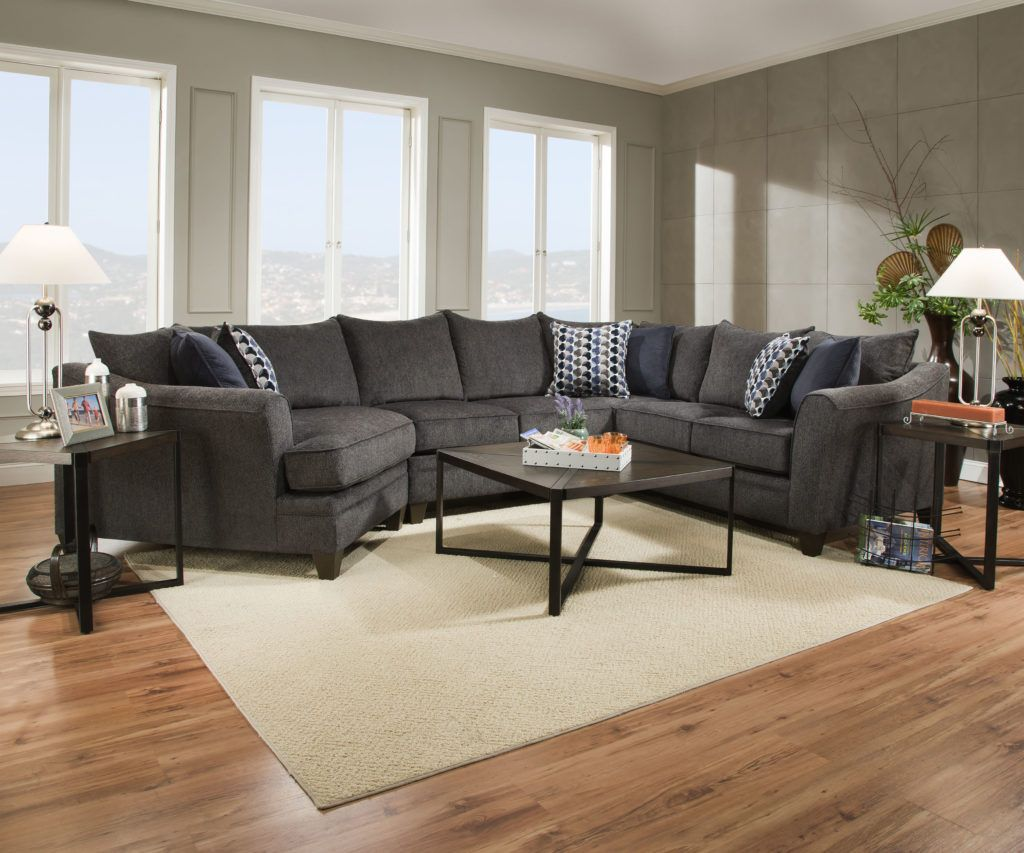 Sears Sofa Table Home Office Desk Furniture Check More At Http Www