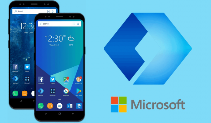 Cara Menyembunyikan Aplikasi Di Hp Vivo Droid Ly Aplikasi Smartphone Android