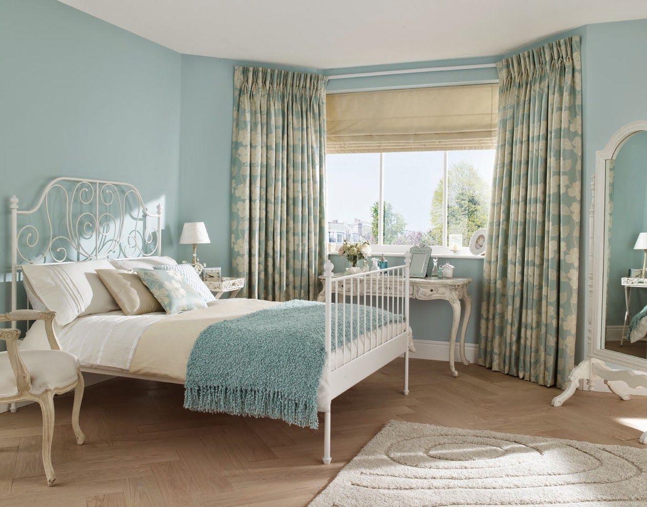 Adorable Robin S Egg Blue Bedroom Blue Bedroom Decor Cla
