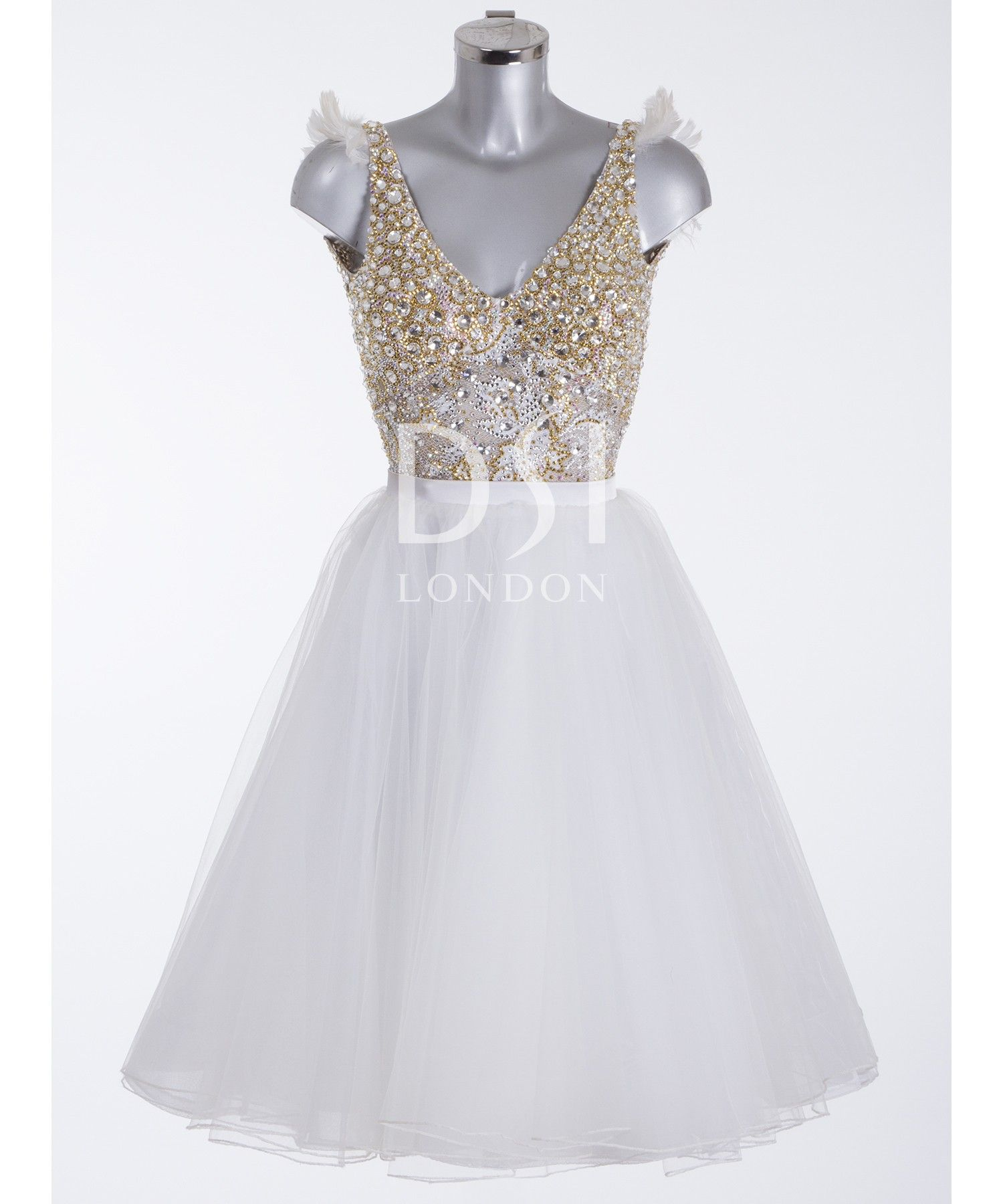 394324 Cream and Gold Ballroom Dress | Ballroom dresses for sale ...