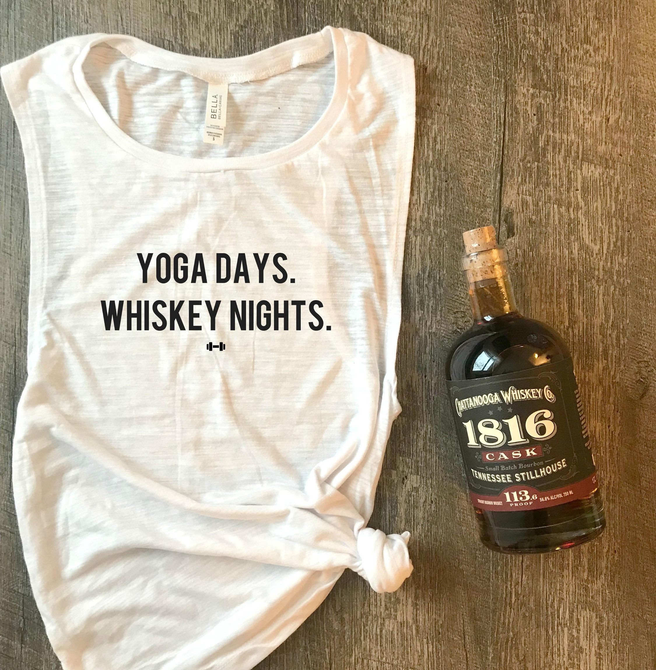 Newborn Photography Is My Hot Yoga Woman/'s Athletic Tank Top