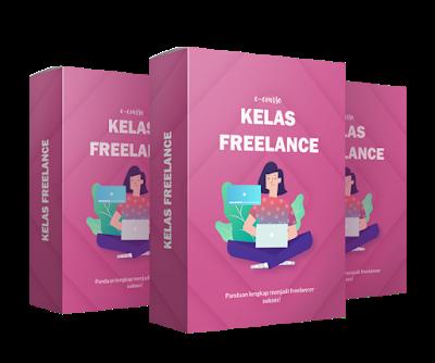 Kuasai Fiverr Upwork Sribulancer Freelancer 50 Recommended Freelance Site Lainnya Membangun Tim Marketing Desain Grafis