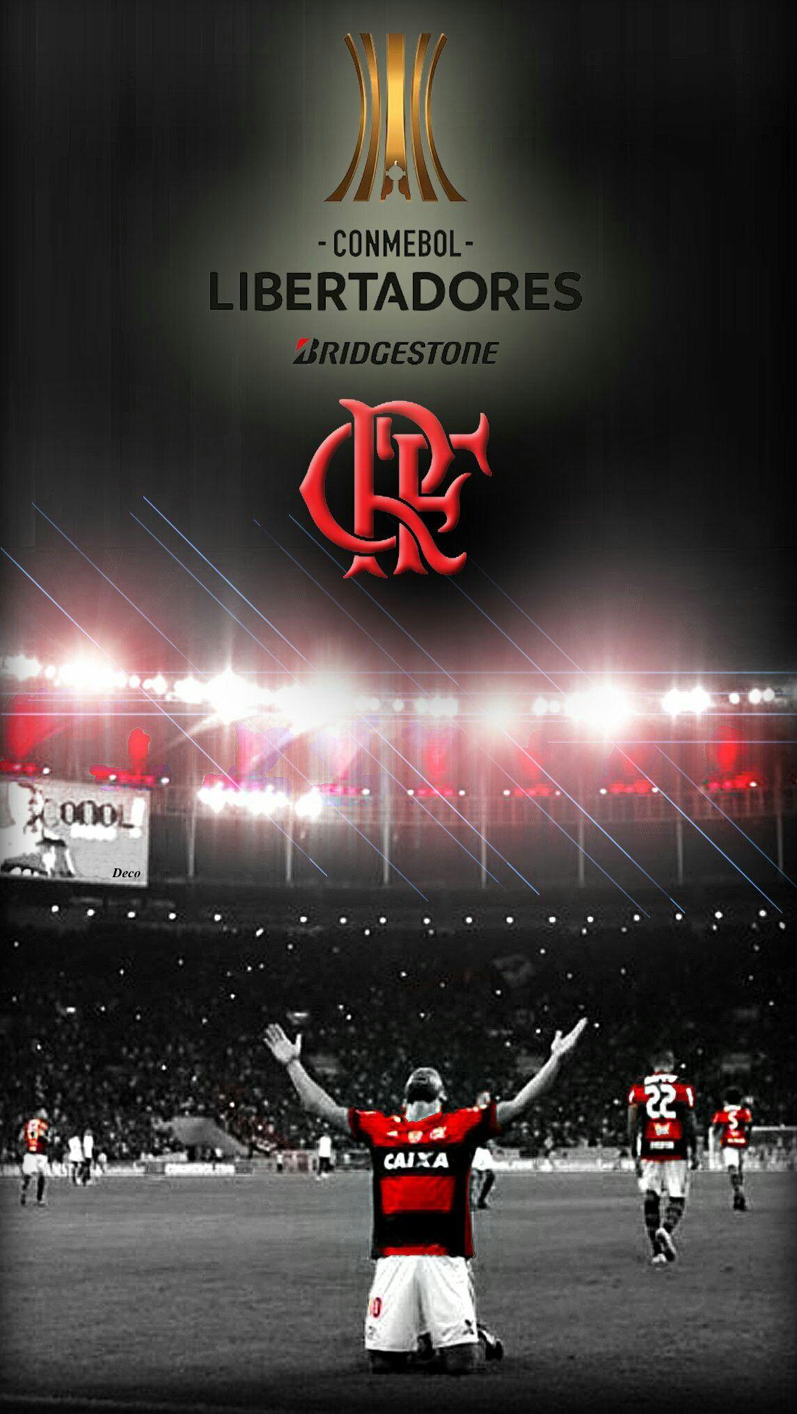 1d8900dc38 Flamengo - Libertadores - Diego