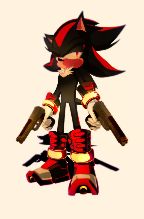 Shadow Don T Make Me Upset X Shadow The Hedgehog Sonic And Shadow Shadow And Amy