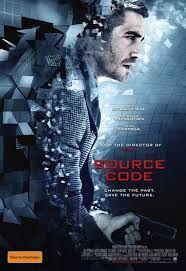 Source Code 2011 Code Movie Full Movies Online Free Jake Gyllenhaal
