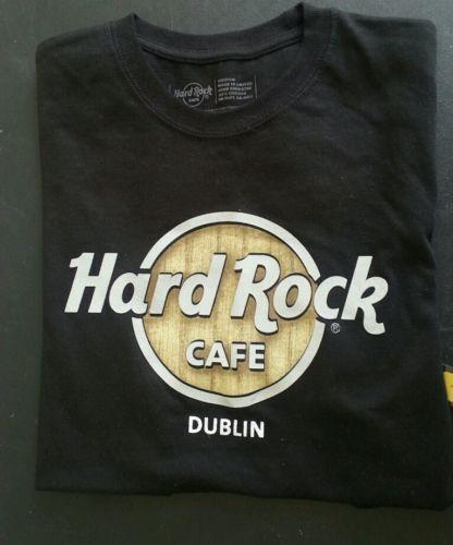 1ec8532300 The Games Factory 2 | Hard Rock Cafe | Cafe dublin, Hard rock, Classic