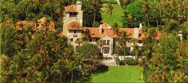84d29f2b9108589904b7fd245e9326c3 - Domino's Pizza Palm Beach Gardens Fl