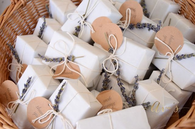 Baby Shower Favors Meaning ~ Hannah s boho chic themed party u baby shower shower favors