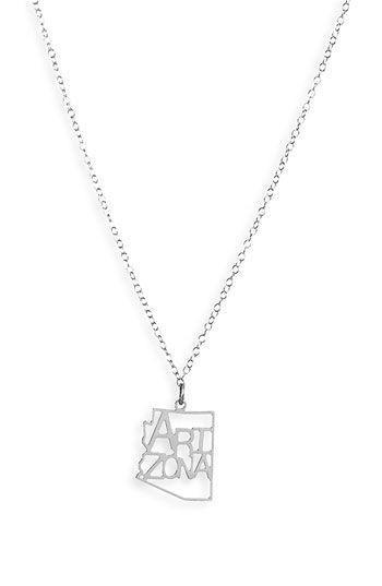 63a7fa44e230c Kris Nations State Pendant Necklace | Nordstrom yep i need this ...