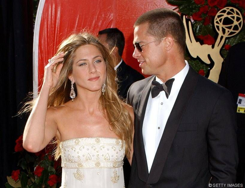News Tipp Http Ift Tt 2d2hd3p Brad Pitt Er Will Ein Date Mit Schauspielerin Brad Pitt Jennifer Aniston Brad Pitt And Jennifer Jennifer Aniston Pictures