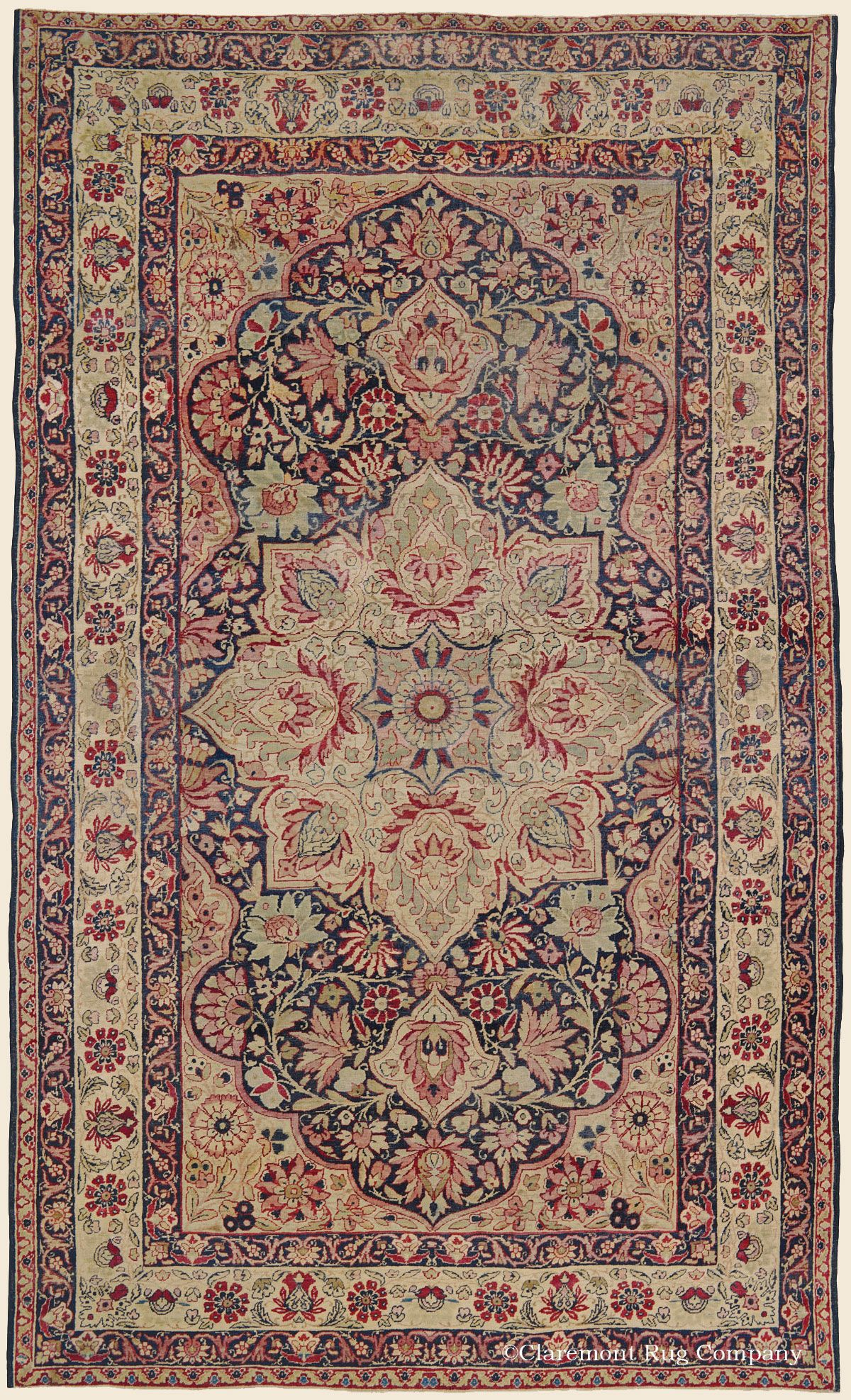 Sorry This Rug Is No Longer Available Claremont Rug Company In 2020 Antique Rugs Persian Carpet Antique Persian Carpet Persian Rug Designs