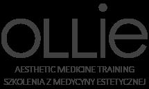 OLLIE Szkolenia z Medycyny Estetycznej dla Lekarzy